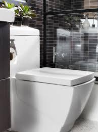 Mid Century Modern Bathroom Vanity Light modern bathroom vanities hgtv