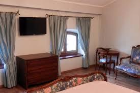 chambre d hote paul trois chateaux chambre de charme dans un hotel particulier au cœur de paul