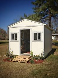 Tuff Shed Floor Plans by Tuff Shed Rustic Charm Shedquarters