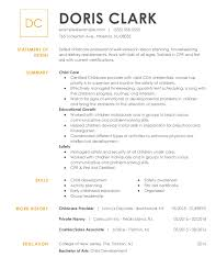 View 30+ Samples Of Resumes By Industry & Experience Level 23 Elderly Caregiver Resume Biznesasistentcom Part 3 Format Examples By Real People Home 16 Resume Examples For Caregiver Skills Auterive31com Skill Samples Best Sample Free Child Templates For Assistant No Experience Inspirational How To Write A Perfect Health Aide Rumeples Older Workers Of Good Rumes Valid 10 Assisted Living Letter