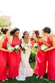331 best bridesmaid dresses images on pinterest marriage