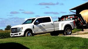 2017 Ford F-450 Super Duty 3 How To Install A Skirted Flatbed On Chassis Truck Youtube Bed Alinum Truck Bed Memory Foam Mattress Frame Best Sealy Posturepedic St Moritz Mattress Base Snooze Luxury 50 Pics Of Beds All Bedroom Fniture Ftilizer Equipment Surplus Auction Schrader Real Estate And Hay Spike 1964 Ford F100 Stepside Pickup Tba Series Trailers Bodies 2017 F450 Super Duty 2 2000 Extruded Floor Hillsboro Awesome For Sale In Texas Diesel Dig