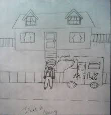 MILK MAN NEED LOVE But I Can't Draw......and The Truck Looks Like ... Booster Get Gas Delivered While You Work Truckinsociety Instagram Tag Instahucom The Only Old School Cabover Truck Guide Youll Ever Need Stop Loves Locations On Road Who Does This 50cc Ride Report Eli Wallizer Egdubya Twitter Profile Twipu Showering On The Road And In Life Myeco20s Indoor Skydiving Loves Travel Center Near Me Truckers Prayer Trucker Gift Over Tribute Ford F150 Questions Hotwire My Truck Cargurus