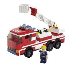 Wilko Blox Fire Engine Medium Set | Wilko Fire Engine Wikipedia Funrise Toy Tonka Classics Steel Truck Walmartcom How To Draw A Art For Kids Hub Service Inc Apparatus Completed Orders Airport Action Town For Kids Wiek Cobi Toys Rescue Engine 1 16 Color Your Own Costume Busy Buddies Liams Beaver Books Publishing Sticker Set British Free Stock Photo Public Domain Pictures Fast Lane Air Pump Toysrus