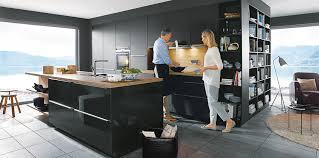 schüller küchen 2019 test preise qualität musterküchen