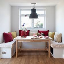 Awesome Dining Room Ideas Small Spaces