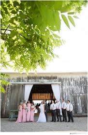 Hidden Vineyard Wedding Barn Photographer Scary Dairy Barn 2 By Puresoulphotography On Deviantart Art Prints Lovely Wall For Your Farmhouse Decor 14 Stunning Photographs That Might Inspire A Weekend Drive In Mayowood Stone Fall Wedding Minnesota Photographer Memory Montage Otography Blog Sarah Dan Wolcott Oregon Rustic Decor Red Photography Doors Photo 5x7 Signed Print The Briars Wedding Franklin Tn Phil Savage Charming Wisconsin Farmhouse Sugarland Upcoming Orchid Minisessions Atlanta Child