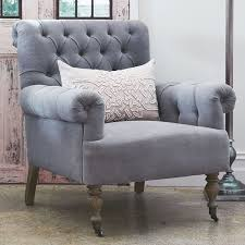 French Accent Chair Blue by 30 Best Armchairs Images On Pinterest Furniture Chairs Accent