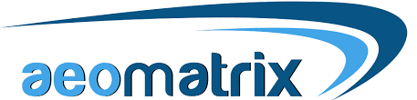 Aeomatrix Home Health Software