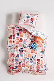Dora Toddler Bed Set by Baby Bedding U0026 Crib Sheets Anthropologie
