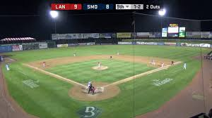 5/18/17 | Barnstormers At Blue Crabs - YouTube Allstar Dance Team Lancaster Barnstormers Autographs 4 Alopecia Game43 9 Smd Blue Josh Bell Seball Born 1986 Wikipedia Caleb Gindl Takes Mvp Honors In Freedom August 2011 2017 Cstruction Weekend Psp All Star Dogs Pet Products Former Have High Hopes With The Flying Squirrels Nathaniel Nate Coronado Espinosa Hit A Monster Shot Image Gallery Family Fun