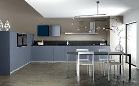 meuble haut cuisine laqué meuble haut cuisine laque globetravel me