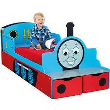 Thomas The Train Bedroom Decor Canada by Baby Nursery Thomas The Train Bedroom Thomas The Tank Engine