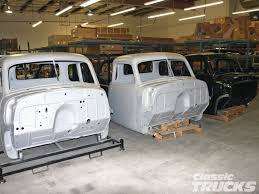 47 54 Chevrolet Truck Parts - Best Truck 2018 1955 Chevy Pickup Truck Parts Beautiful Art Morrison Enterprises 1948 Chevygmc Brothers Classic Badass Custom 1975 And Projects Trucks Chevrolet Old Photos Collection 8387 Best Resource 1941 Jim Carter 1949 Save Our Oceans Nash Lawrenceville Gwinnett Countys Pferred 84 C10 Lsx 53 Swap With Z06 Cam Need Shown 58 Chevrolet Truck Parts Mabcreacom 1984 Gmc Book Medium Duty Steel Tilt W7r042