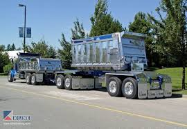 Used Dump Trucks For Sale In Va With Commercial Truck Trader Also ... Commercial Truck Trader Magazine Peterbilt 379 Custom 1961 Chevy Apache Pickup Hot Rod Network Heavy Duty Truck Sales Used Big Truck Sales 2016 Ram 5500 Antioch Tn 115233739 Cmialucktradercom Mercedes To Begin Electric Rig Trials This Year Autotraderca Cool Classic Trucks Images Cars Ideas Boiqinfo Trader Cantech Top Picks The 5 Used Buys Class 7 8 Heavy Duty Cventional Sleeper For Sale Elegant 7th And Pattison Coldwater Ms Midsouth 11 Best Tow Images On Pinterest And Rat Rods
