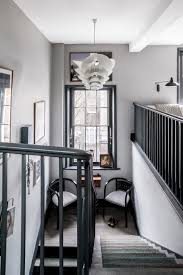 100 Interior House Designer My Modern Step Inside An Interior Designers Own Home