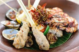 jakarta cuisine 6 recommended balinese restaurants in jakarta food the jakarta post