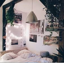 Tumblr Bedroom Home Design Ideas