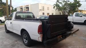 2501 NW 27th Ave, Miami, 33142 | RE/MAX Paradise Supervising A Cstruction Site And Helping My Colleagues Unload Amazoncom Paw Patrol Ultimate Rescue Fire Truck With Extendable 2018 Hino 268a Miami Fl 116009075 Cmialucktradercom Gus Machado Ford Of Kendall Dealership 2008 Isuzu Nqr 16ft Landscape Truck Stock 1555 Oz305designs Inc Home Facebook Truckmax On Twitter Heavy Duty Parts Service For 7930 Sw 148th Ave 33193 For Sale Remax Florida Commercial Box Wrap Fun Bounce Amusement Feliz Cigars By 3m Certified Car