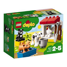LEGO Duplo   The Warehouse Lego Duplo Cstruction Dump Truck Front End Zoo Truck 6172 Lego Garbage Itructions 4659 Duplo 5637 Cstruction Set Shop Online Bruder Man Rear Loading Toyworld Buy 116 Man Tgs Tank At Toy Universe This Set Includes A Wagon With Working Wheels Two Dump Town Browse Librick The Database Duplo Ville 5684 Car Transporter Amazoncouk Toys Games For Toddlers Little Tikes Backhoe Loader Youtube Inspection Or I Need A Driver Also 5 Cubic Yard With Used