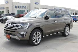 New 2018 Ford Expedition Limited $67,499.00 - VIN: 1FMJU1KT6JEA59141 ... New 2019 Ford Explorer Xlt 4152000 Vin 1fm5k7d87kga51493 Super Duty F250 Crew Cab 675 Box King Ranch 2018 F150 Supercrew 55 4399900 Cars Buda Tx Austin Truck City Supercab 65 4249900 4699900 3649900 1fm5k7d84kga08049 Eddie And Were An Absolute Pleasure To Work With I 8 Xl 4043000