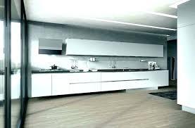 suspension meuble haut cuisine meuble de cuisine suspendu meuble cuisine a suspendre suspension