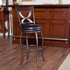 Martinkeeis.me] 100+ Small Bar Designs For Home Images ... Small Bar Design Home Ideas Best 25 Home Bars Ideas On Pinterest For Modern Fniture And Decor Bar Bars Awesome Corner Wet Designs Back End View Tv Excellent For Spaces As Kitchen Cool 15 Stylish Myfavoriteadachecom Webbkyrkancom Sets And Custom Pictures Beautiful Interior Plans Mini Liquor