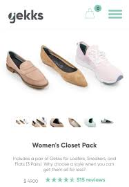 Pin By Sarah Elson On Wish List. | Womens Closet, Loafers, Flats Updated 50 Hotwire Promo Code Reddit September 2018 The Grumpy Old Geeks Podcast Farts The Internet And Britney Spears Store Coupon 1611 Best Shoes Images Me Too Shoes Shoe Boots Course Classes Online Pin By Sarah Elson On Wish List Womens Closet Loafers Flats Homewood Toy Hobby Phillips Life Alert Casual Weekend Outfit A Giveaway Cyndi Spivey Keds Discounts Students Teachers Idme Shop Datasetspjectmorrowindcsv At Master Swam92