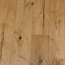 Engineered Hardwood Flooring Dalton Ga by Engineered Hardwood European White Oak Acoustic Natural Rustic