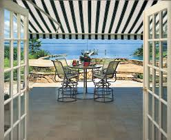 How To Repair Your Awning | Paul Construction Sunesta Retractable Awnings Allentown Pa Youtube The Sunflair Sunshade Sunshade Awnings Las Vegas Awning Custom Shading Solutions Quality Shade Screen Shelter By Harry Helmet Canopy Outdoor Designed For Rain And Light Snow With Home Depot Sentry Httpwwwjoewilcomproductsawningshade Austin Roofs Living Clearwater Sunsetter Patio Tampa West Sunshade South Carolina