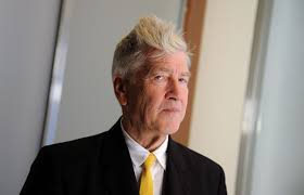 David-Lynch-GettyImages-453365699.jpg Cellino Barnes Home Ideas Ub Law Receives 1 Million Gift From University Davidlynchgettyimages453365699jpg Food Pparers At Danny Meyer Eatery Fired After They Got Pregnant Blog Buffalo Intellectual Property Journal Wny Native Graduate To Be Honored Prestigious Cvocation Watch Attorney Ad From Saturday Night Live Nbccom Lawsuit Filed Dissolve And Youtube Law Firm Split Continues Worsen Fingerlakes1com Student Commits Suicide School In Planned Event Cops New