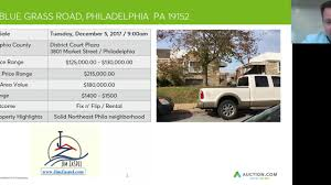 8846 BLUE GRASS ROAD, PHILADELPHIA, PA - 19152 - YouTube Pa Pladelphia Fire Department Old Special Operations William Penn Annex Uhaul Moving Storage Of Bremerton 2804 Kitsap Way Ez Haul Truck Rental Leasing 5624 Kearny Villa Rd San Diego Crane Operator In New Jersey Nj De Ryder And Jose Ca 2481 Otoole Ave Trailers For Sale Rays Retirement Installing New Baseboard Bentley Services Receives The 2014 Isuzu Ichiban Achievement