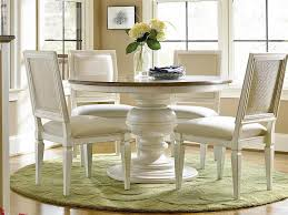 Universal Furniture Summer Hill 50'' Round Cotton Dining Table ... Amazoncom Liberty Fniture Summerhill Slat Back Ding Side Universal Summer Hill Round Set With Pierced Shop Rubbed Linen White Chair Of 2 On Sale 91600 By Riverside Depot Red Lancaster Table And Chairs Fannys Kitchens Residence Tonka Andjelkovic Design Room Designer Sofas Homeware Madecom In Dark Brown Complete Cotton Finish Free Collection 2930 Summer Hill Dr West Friendship Sobus Farms 1000160396