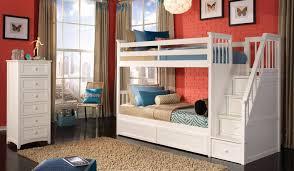 Ethan Allen Furniture Bedroom by Furniture Ethan Allen Furniture Quality Formidable Ethan Allen