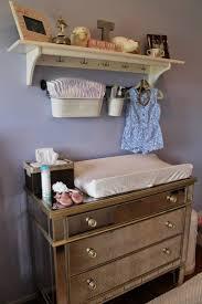 Pink Flower Dresser Knobs by Chest Of Drawers For Baby Room White Ceramic Flower Vase Stainless