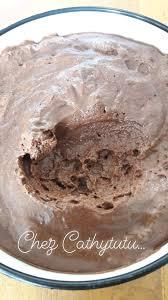 herv cuisine mousse au chocolat mousse au chocolat végan hervé cuisine chez cathytutu