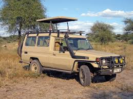 Africa Adventure TrucksXtreme Gap Blog Easter Jeep Safari Concepts Wagoneer Jeepster A Baja Truck And Pamoja Friends Family 2018 Scott Brills Renault Midlum 240 Expeditionsafari Truck Bas Trucks Mercedes Stock Photo Picture And Royalty Free Image Proud African Safaris Mcdonalds Building Blocks Youtube First Orange Tree Toys Elephant Edit Now Shutterstock Axial Rc Scale Accsories Safari Snorkel For Rock Crawler Truly The Experience Safari At Port Lympne Wild Animal Park Playmobil With Lions Playset Ebay