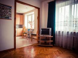 100 Design Apartments Riga Gate Booking Deals Photos Reviews