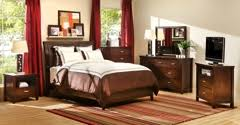 Furniture Row Sofa Mart Evansville In by Furniture Row Evansville In 47715 Yp Com