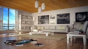 high end sofas designs white cabinet decor house interior