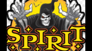 Spirit Halloween Tyler Tx by Spirit Halloween Hours Open
