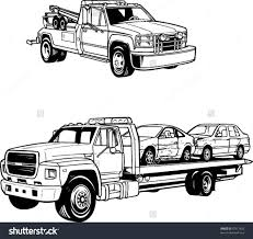 Flatbed Tow Truck Coloring Pages Mr Dong 34f7abd8a2e3 Clipart Images ... Fire Damage On Wrecked Car Loaded A Flatbed Tow Truck At The Gavril Tseries Rollback Flatbed Tow Truck For Beamng Drive Just Guy 1966 Unimog With An Innovative 2005 Intertional 4300 13300 Pclick China Cheap Euro Ii 8x4 370hp Heavy Duty Post Navigation Moc Lego Technic Youtube Truwrecker Salecheap Truckschevronnew And Used Autoloaders Flat Bed Carriers Houston Towing Roadside Assistance 24 Hrs We Price Match Phil Z Towing Flatbed San Anniotowing Servicepotranco Service Near You Ejs 956 8152248