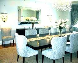 Decorating Dining Table Kitchen Centerpiece Ideas Decor Decorations Room