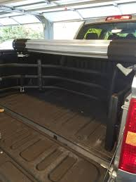 Bed Extender | Toyota Tundra Forum Readyramp Fullsized Bed Extender Ramp Silver 100 Open 60 Malone Axis Truck Paddlesports Warehouse Showy End Tubes To Fit Over Wheel Wells For Area Is Shorter Sliding Black Tbone Truck Bed Extender For Carrying Your Kayaks Youtube Best Rated In Extenders Helpful Customer Reviews Fold Out Cheap Kayak Find Deals Home Extendobed 30 Trucks Trailers Rvs Toy Haulers Thumpertalk Jolly Click Image In Larger Version River Trip New Years Installation Toyota Tundra Forum
