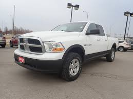 Pre-Owned 2010 Dodge Ram 1500 SLT / Baxter Ford Used Dodge Cars Trucks For Sale In Boston Ma Colonial Of John The Diesel Man Clean 2nd Gen Cummins New Dealer Serving San Antonio Suvs Preowned Vehicles Northwest Houston Tx Pinterest 2017 Ram 1500 Outdoorsman Quad Cab Heated Seats And Steering 3500 Dually For 2001 Youtube Norcal Motor Company Auburn Sacramento 2005 Srt10 Truck Regular Elegant Twenty Images 2016 And 1960 Pickup Classiccarscom Cc1030442