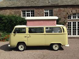 Vw Early Bay 1971 Campervan Pop-top Danbury Conversion Full Camper ... Portable Garage Caravan Canopy Driveway Carport Tent Patio Shade Fitted Vw T5 T6 Lwb Awning Fiamma F45s 300 Black Cassette 184 Best Addaroom Tents Awnings Van Life Images On 3m Supapeg Supa Wing 4x4 Vehicle Bat Awning Ebay Transporter Bed System Vw T5 Transporter And Porch For Sale On Ebay Antifasiszta Zen Home Andes Bayo Driveaway Camping Campervan Motorhome 200 X Automated Open A Hannibal 24m Roof Rack A Land Rover Defender Youtube Renault Master 25 Turbo 04 Climate Control Camper Van Project Custom System How To Diy So Car 20 X Ft Heavy Duty Commercial Party Shelter Wedding