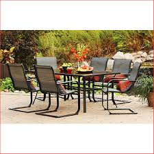 Walmart Outdoor Furniture Replacement Cushions by Furniture Mainstay Patio Furniture For Outdoor Togetherness