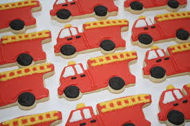 Fireman Birthday Fun! | Honeycombs Cookie Company Fireman Birthday Cookies Fire Truck Firehose House Custom Decorated Kekreationsbykimyahoocom Your Sweetest Treats Home Facebook Firetruck Cookie What The Cookie Cfections Time Ambulance Police Emergency Vehicles How To Make A Cake Video Tutorial Veena Azmanov Cake For Ewans 2nd Birthday From Mysweetsfblogspotcom Scrumptions Spray Rescue Ojcommerce Have The Best Fire Truck Theme Party Thebluegrassmom