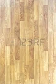 Laminate Wood Floors Flooring Texture Seamless Oak Parquet Floor Background Photo Laminated Wooden