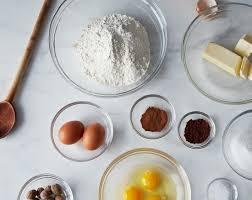 cuisine spacio fly egouttoir vaisselle fly cuisine armoire fly de modulnova cuisines